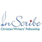 InScribe Christian Writers' Fellowship